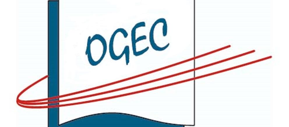 """Résultat de recherche d'images pour """"ogec"""""""