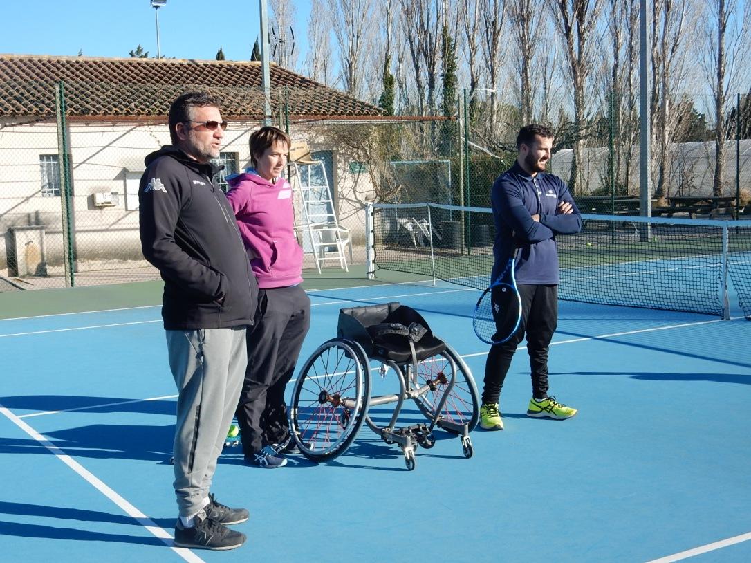 fev 2019 tennis fauteuil rencontre Guilhem.JPG