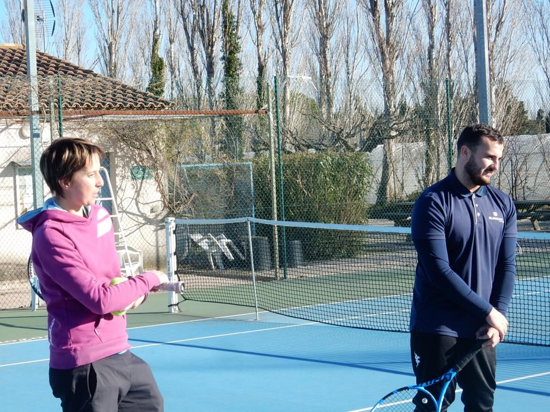 Guilhem Laget tennis fauteuil fev 2019.JPG