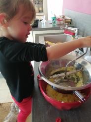 alisee cuisine